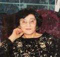 VAROL  Maryam