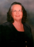 Mettee, Mary Lou obit pic